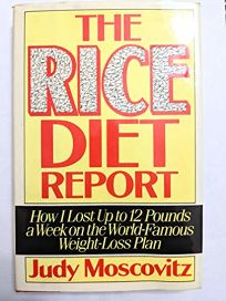 Rice Diet Report