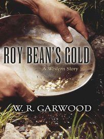 Roy Beans Gold