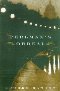 Perlmans Ordeal