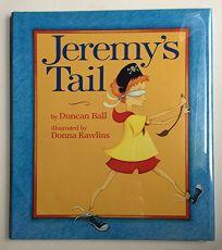 Jeremys Tail