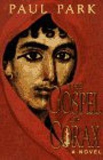 The Gospel of Corax