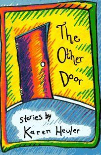 The Other Door: Stories