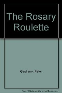 The Rosary Roulette