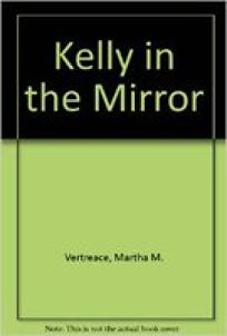 Kelly in the Mirror