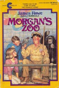 Morgans Zoo