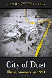 City of Dust: Illness