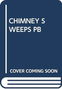 Chimney Sweeps PB