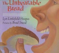 The Unbeatable Bread