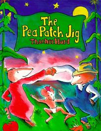 The Pea Patch Jig