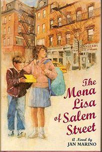 The Mona Lisa of Salem Street