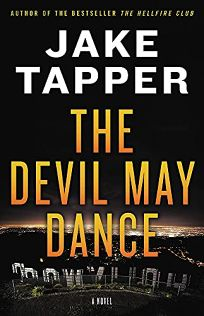 The Devil May Dance