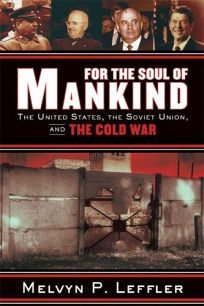 For the Soul of Mankind: The United States