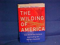 THE WILDING OF AMERICA EBOOK DOWNLOAD