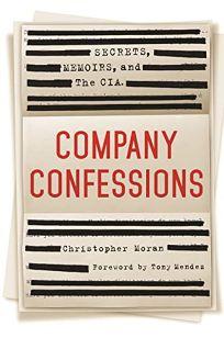 Company Confessions: Secrets