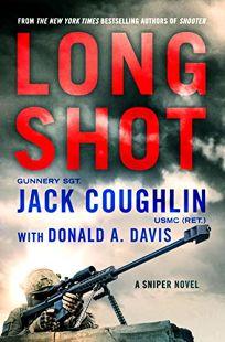 Long Shot: A Sniper Novel