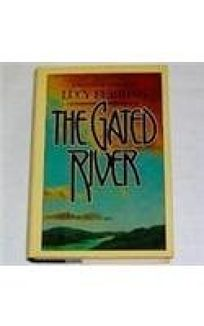 The Gated River
