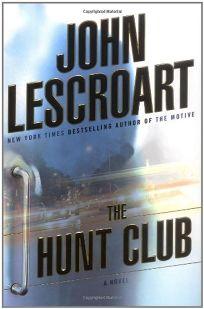 The Hunt Club
