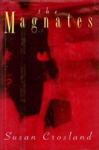 The Magnates