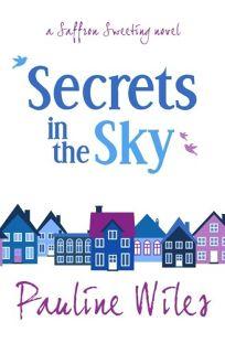 Secrets in the Sky