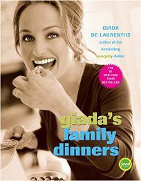 Giadas Family Dinners