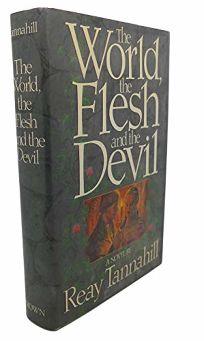 World the Flesh & the Devil