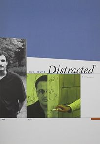 DISTRACTED 2nd Edition