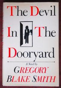 The Devil in the Dooryard