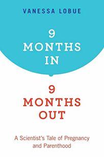 9 Months In