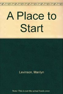 A Place to Start
