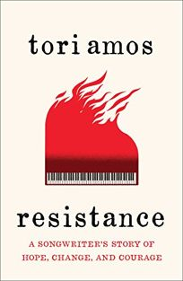 Resistance: A Songwriter's Story of Hope