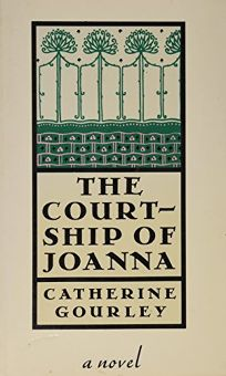 The Courtship of Joanna