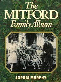 The Mitford Family Album