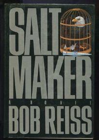 Saltmaker