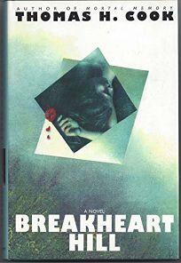 Breakheart Hill