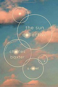 The Sun Collective