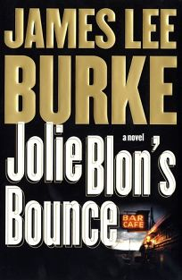 JOLIE BLONS BOUNCE