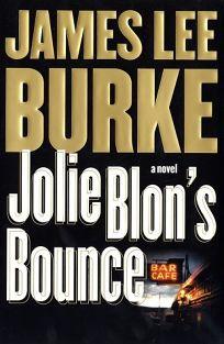 JOLIE BLONS BOUNCE