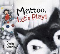 Mattoo