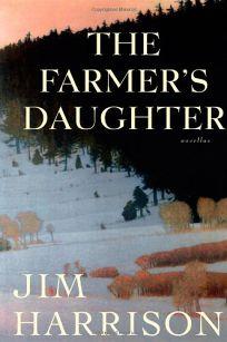 The Farmers Daughter: Novellas