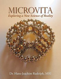 Microvita: Exploring a New Science of Reality