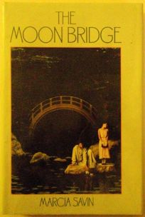 The Moon Bridge