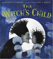 The Witchs Child