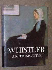 Whistler: A Retrospective