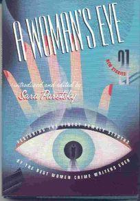 A Womans Eye
