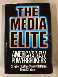 The Media Elite