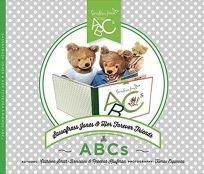 Sassafrass Jones and Her Forever Friends ABCs