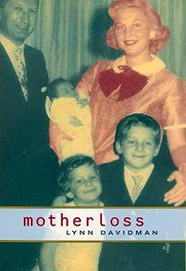 Motherloss