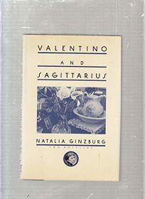 Valentino; And