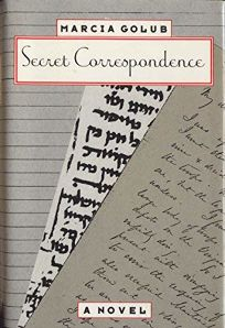 Secret Correspondance CL