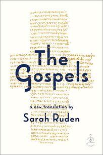 The Gospels: A New Translation